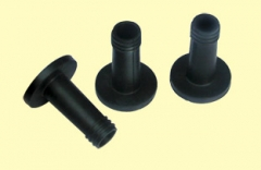 auto motorcycle and industrial rubber and silicone parts-1