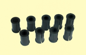 auto motorcycle and industrial rubber and silicone parts-2