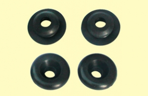 auto motorcycle and industrial rubber and silicone parts-3